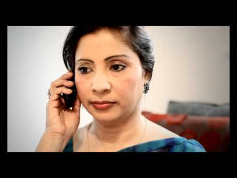 phonate bangla tv advert