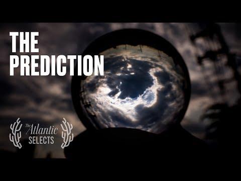 the-psychic's-tragic-prediction