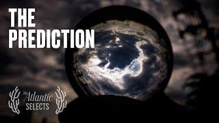 The Psychic's Tragic Prediction