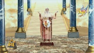 Prophet Sadhu Sundar Selvaraj   Promise & Prophetic Message 2018