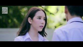 Như Ngày Hôm Qua - Sơn Tùng MTP thumbnail