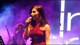 İrem Derici  - İlle de Aşk (Mustafa Ceceli Cover)