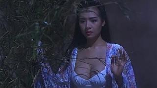 หนังจีน ยอดเซียนปราบผี สนุกฮ่า มัน ครบรสเต็มเรื่อง พากย์ไทย