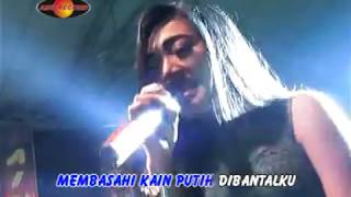 Deviana Safara - Racun Asmara (Official Music Video) - The Rosta - Aini Record