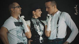 MISTER Oczarowałaś mnie Official Video Nowość 2018