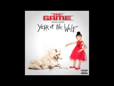 The Game - Really (2014) [Download Full Album]