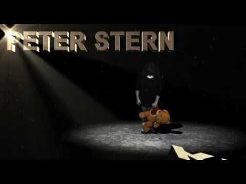 Peter Stern - KIND (Deutsche Version von Freddie Aguilar's ANAK)
