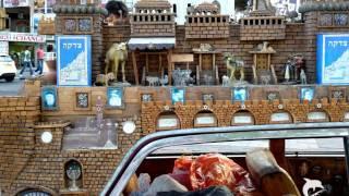 Наш отдых в Эйлате(, 2011-11-21T14:21:05.000Z)