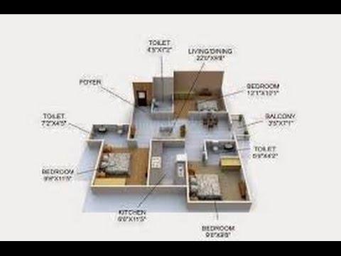 Vastu Advice For Apartment Or Flat