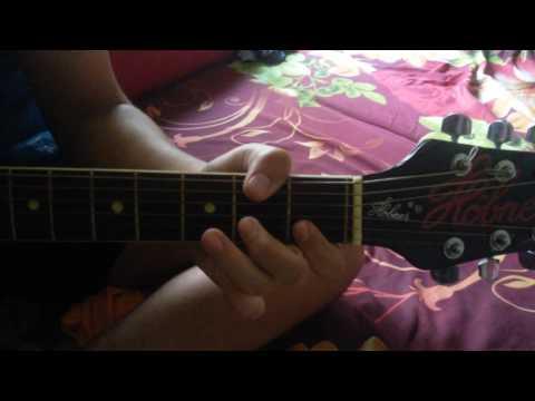 RAABTA guitar  tabs . MUST WATCH!!