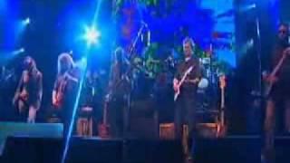 Anyday .. Allman Brothers w/ Eric Clapton & Susan Tedeschi