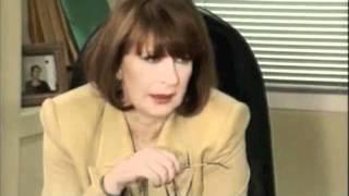 Dolce Vita - Η Σάσα και οι ατάκες της - Μέρος 1(Το αγαπημένο μας είδωλο Σάσας στα καλύτερα της σε ένα μοναδικό tribute..... Help us caption & translate this video! http://amara.org/v/EqhF/, 2011-10-13T11:50:38.000Z)