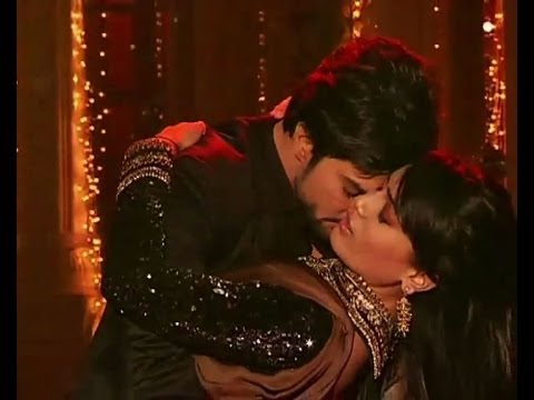 Qubool Hai Asad And Zoya Dance Video Qubool Hai : Zoya, Asa...