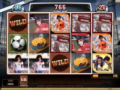 Shoot! Online Slot Game - M88 Casino Online Slots 'Where ...