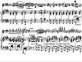 Miniature de la vidéo de la chanson Capriccio-Valse In E Major, Op. 7