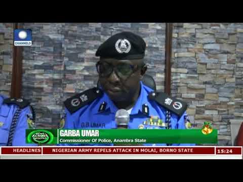 News Across Nigeria 261217 Pt3