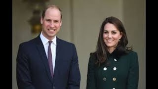 What will Prince William and Kate Middleton name their third baby Bookies