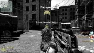 Call of Duty  Modern Warfare 2 pc Ultra settings
