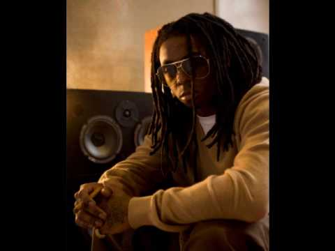 Lil Wayne | Listen and Stream Free Music, Albums, New ...