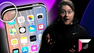 iphone-12-omg-apple-is-actually-doing-it-iphone-4-design