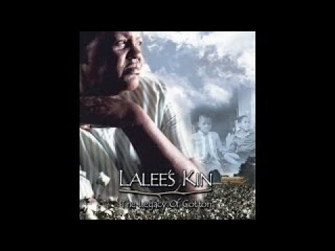 LaLees Kin: The Legacy of Cotton (Documentary 2001) Branson Alex