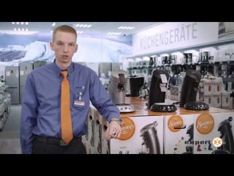philips-kaffeepadmaschine-hd-7812/50-senseo®---angebot-gültig-vom-23.07.2014-bis-29.07.2014
