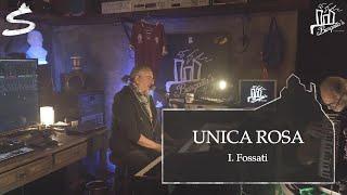 Unica Rosa - Artisti uniti per la Sacra di San Michele