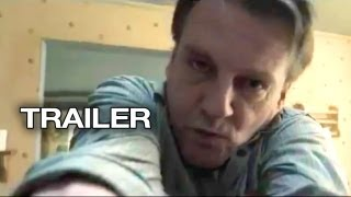 Arrest Me Official Trailer 1 (2013) - French Movie HD
