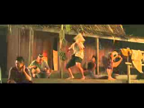 Harlem Shake - (All The Cast Pee Mak Phra Khanong Movie) Official HD Travel Video