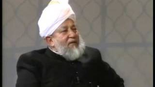 History of the Promised Messiah (Part 2/3) (English)