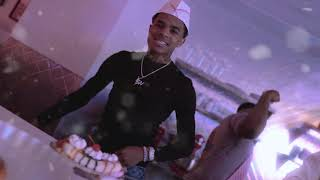 "YBN Almighty Jay ""WHAT'S HANNIN?"" (Official Music Video)"