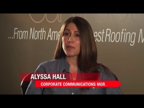GAF Roofing Shingle Manufacturer | How2Media Video Production Company
