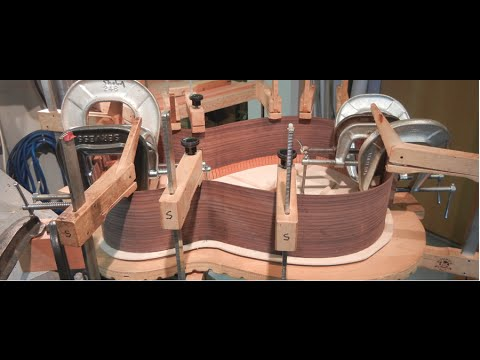 Guitar Repair Shop and Store | Be Sharp Guitars Shrewsbury NJ