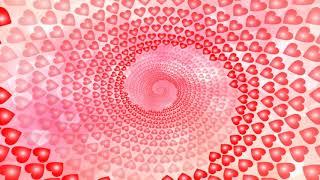 299 güzel Kalp Animasyon arka Plan Toplama | DMX HD BG