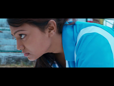 Kadhal 2014 Tamil Full Movie | Tamil Romantic Movie | HD 1080 | Family Entertainer Movie