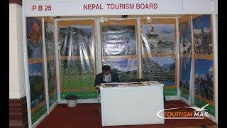 GAMCE starts in Kathmandu to promote adventure tourism in Nepal- English Version