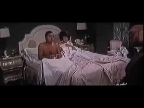 Silvio (dal film Made in Italy di Nanni Loy 1965)
