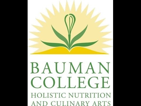Bauman College of Holistic Nutrition