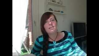 Mein Kinderwunsch Vlog Meine Bauchspiegelung