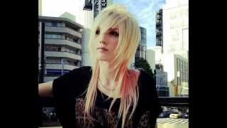 Watch Yohio Dawn Of Dreams video