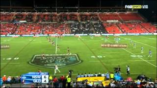 NRL 2012 Under 20s State Of Origin.mp4