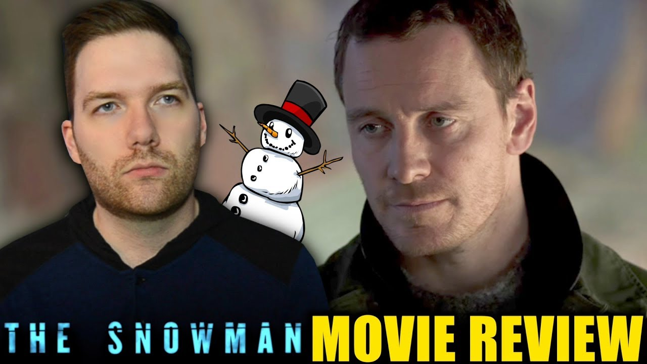 the-snowman-movie-review