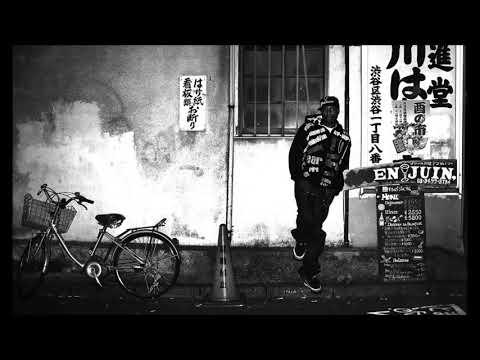 DLM Out Law - Regarde (2H Prophétie) [Niger Rap]