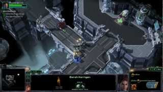 StarCraft 2: Heart of the Swarm - Review