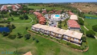 """Superb T2 Apartment in """"Quinta da Boavista"""" Golf Resort, Lagos"""