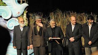 تقرير أمريكي: إيران أكبر راع للإرهاب من خلال فيلق القدس