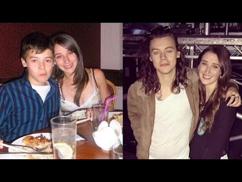 1d preferences hes dating your sister