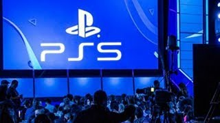 PS5 | Playstation 5 Aiming for 240FPS! | PS5 Graphics Boost | PS5 News | PS5 Reveal 2020