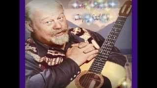 Burl Ives - Empty Saddles