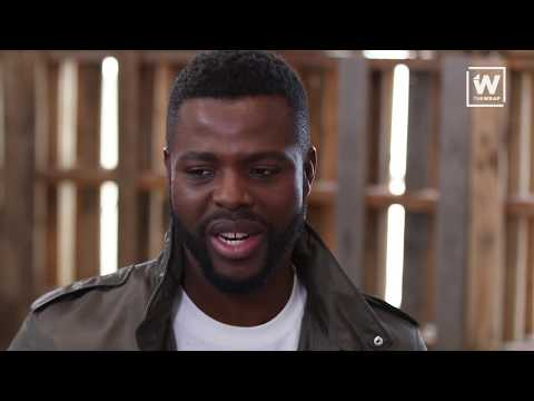 'Black Panther': Winston Duke Discusses Auditioning For Mbaku and 'Infinity War'